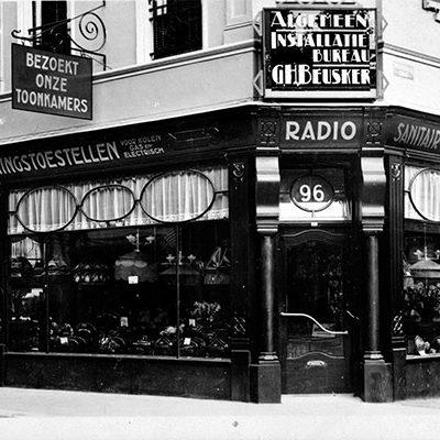 Welkom in de wondere wereld van podcasts