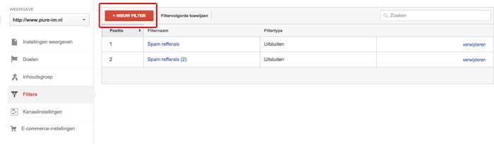 Google-Analytics-Spam-Referral-4