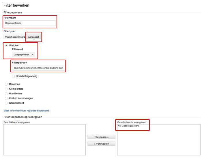 Google-Analytics-Referral-Spam-5