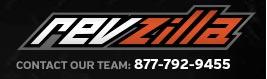 Revzilla---Logo