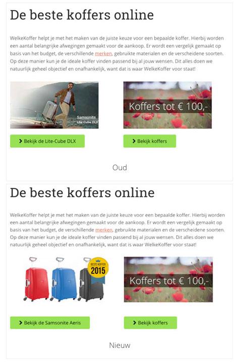 co-affiliate-marketing-3