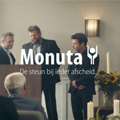 Case: Monuta