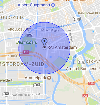 Google-AdWords-radius-targeting