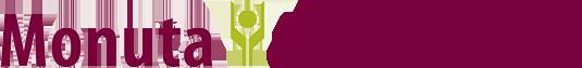 Uitvaartwinkel logo