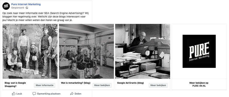 Facebook Carrousel Advertentie 2.png