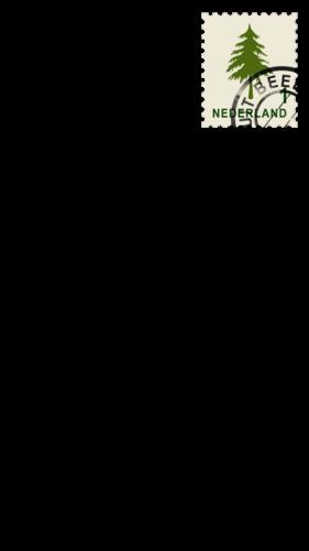 voorbeeld snapchat filter