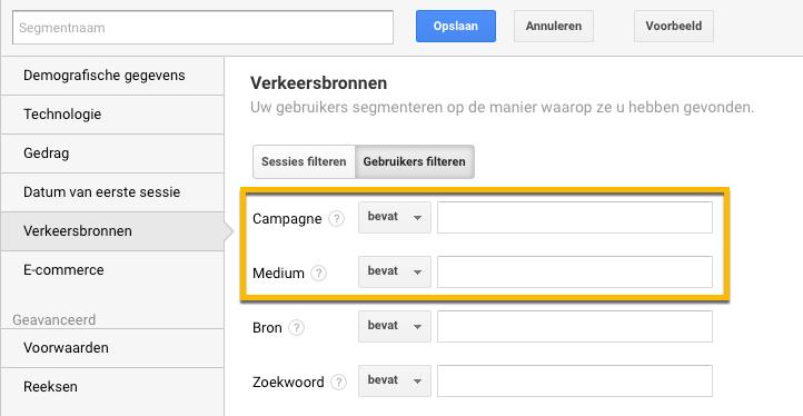 e-mail_segment_maken