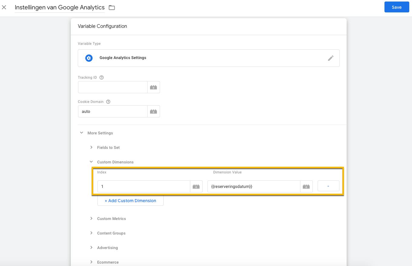 google_tagmanager_analytics_variabele_aangepaste_dimensie