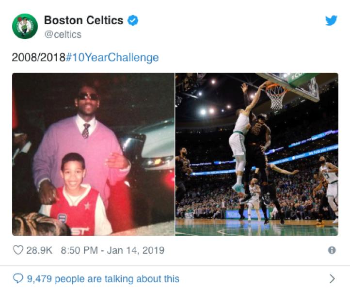 boston-celtics-social-media