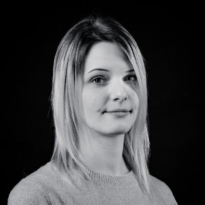 Danielle Amelink