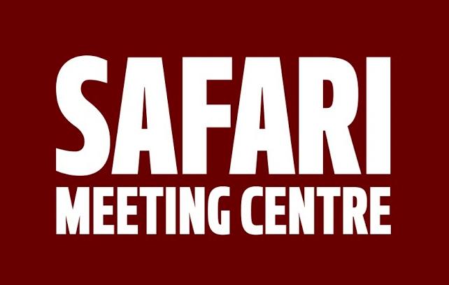 Safari Meeting Centre