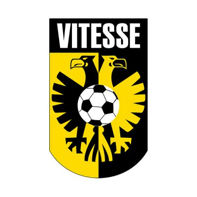 Case: Vitesse