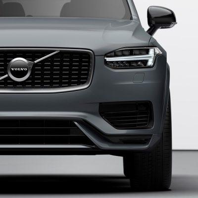 Case: Volvo Nieuwenhuijse
