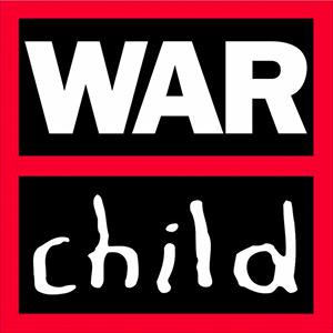 Pure case War Child