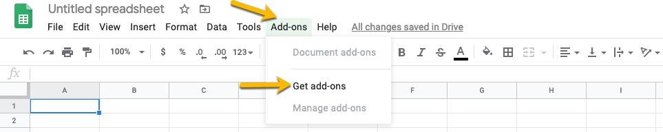 google_analytics_addon_installatie