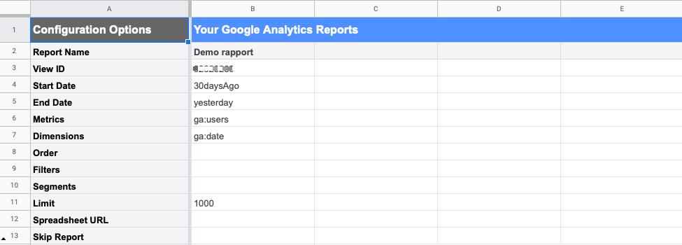 google_analytics_addon_report_configuration