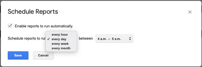 google_analytics_addon_schedule