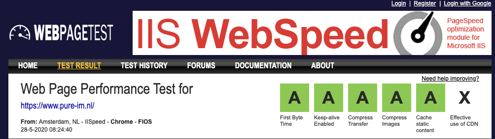 webpagetest-org