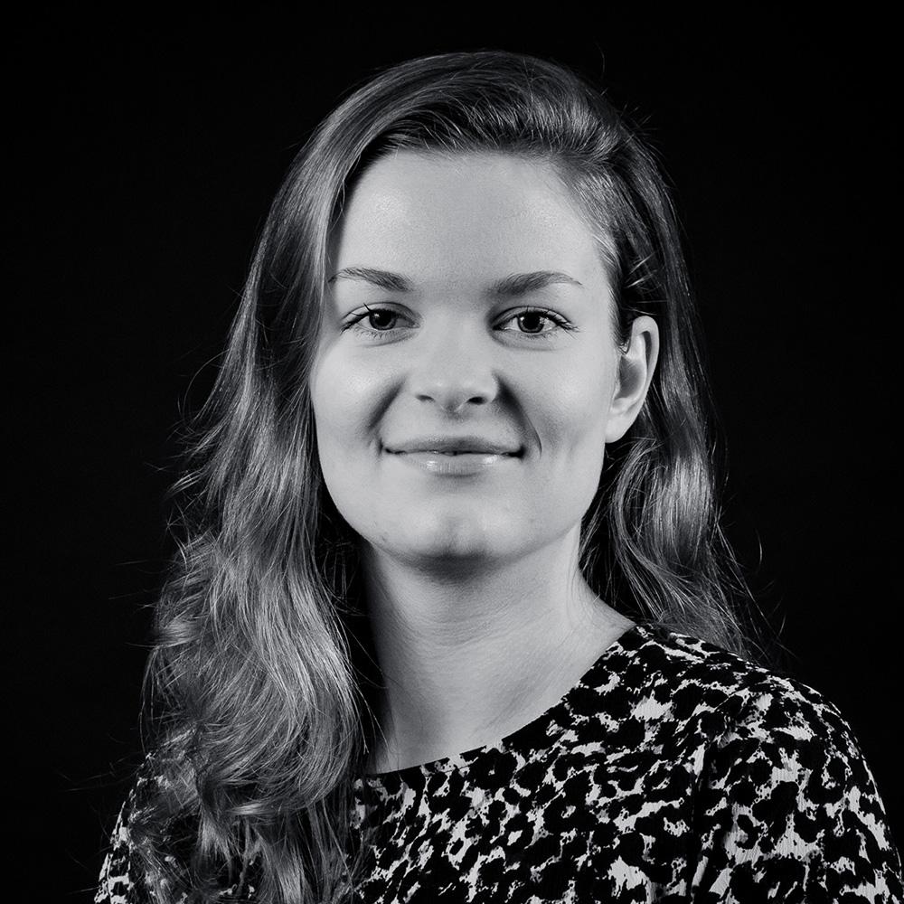 Lydia Groeneveld